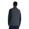 Men's Frostpoint Vest  - Alternative View 4