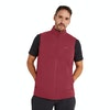 Men's Frostpoint Vest  - Alternative View 5