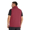 Men's Frostpoint Vest  - Alternative View 6