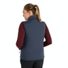 Women's Frostpoint Vest - Alternative View 3