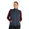 Women's Frostpoint Vest - Alternative View 4