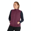 Women's Frostpoint Vest - Alternative View 6
