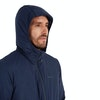 Men's Frostpoint 100 Coat - Alternative View 2