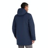 Men's Frostpoint 100 Coat - Alternative View 4
