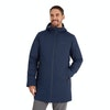 Men's Frostpoint 100 Coat - Alternative View 5