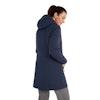 Women's Frostpoint 100 Coat  - Alternative View 3