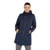 Women's Frostpoint 100 Coat  - Alternative View 4