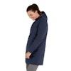 Women's Frostpoint 100 Coat  - Alternative View 5