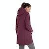 Women's Frostpoint 100 Coat  - Alternative View 6