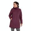 Women's Frostpoint 100 Coat  - Alternative View 7