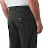 Men's Winter Stretch Bags - Alternative View 14
