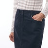 Women's Torres Cord Skirt - Alternative View 12