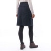 Women's Torres Cord Skirt - Alternative View 4