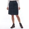 Women's Torres Cord Skirt - Alternative View 10