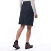 Women's Torres Cord Skirt - Alternative View 11