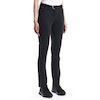 Women's Metro Jeans  - Alternative View 2