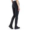 Women's Metro Jeans  - Alternative View 3