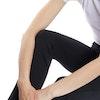 Women's Metro Jeans  - Alternative View 4