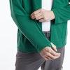 Men's Stretch Microgrid Jacket - Alternative View 10