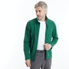 Men's Stretch Microgrid Jacket - Alternative View 11