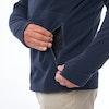 Men's Stretch Microgrid Jacket - Alternative View 12