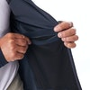 Men's Stretch Microgrid Jacket - Alternative View 13
