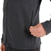 Men's Stretch Microgrid Jacket - Alternative View 3