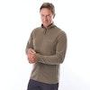 Men's Stretch Microgrid Jacket - Alternative View 15