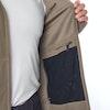 Men's Stretch Microgrid Jacket - Alternative View 19