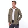 Men's Stretch Microgrid Jacket - Alternative View 20