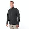 Men's Stretch Microgrid Jacket - Alternative View 21