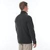 Men's Stretch Microgrid Jacket - Alternative View 22