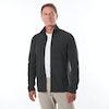 Men's Stretch Microgrid Jacket - Alternative View 23