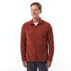 Men's Stretch Microgrid Jacket - Alternative View 24