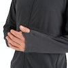 Men's Stretch Microgrid Jacket - Alternative View 4