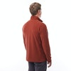 Men's Stretch Microgrid Jacket - Alternative View 25