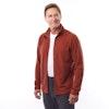 Men's Stretch Microgrid Jacket - Alternative View 26