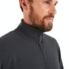 Men's Stretch Microgrid Jacket - Alternative View 5