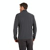 Men's Stretch Microgrid Jacket - Alternative View 8