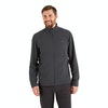 Men's Stretch Microgrid Jacket - Alternative View 9