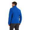 Men's Stretch Microgrid Jacket - Alternative View 10