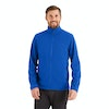 Men's Stretch Microgrid Jacket - Alternative View 11