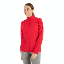 On Body - Multi-purpose technical fleece with incredible stretch.