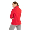 Women's Stretch Microgrid Jacket  - Alternative View 15