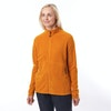 Women's Stretch Microgrid Jacket  - Alternative View 8