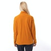 Women's Stretch Microgrid Jacket  - Alternative View 9
