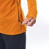 Women's Stretch Microgrid Jacket  - Alternative View 12