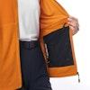 Women's Stretch Microgrid Jacket  - Alternative View 13