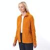 Women's Stretch Microgrid Jacket  - Alternative View 14