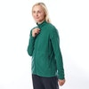 Women's Stretch Microgrid Jacket  - Alternative View 16
